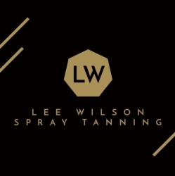 LEE WILSON SPRAY TANNING – servicing the Bayside area!