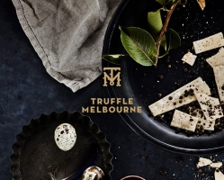 Truffle Melbourne – Events all throughout Winter